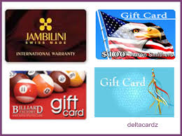 gift card manufacturers gift card gift card exporter importer manufacturer service