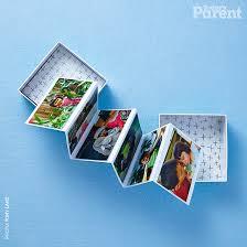 accordion photo album accordion style photo album today s parent