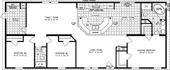 2700 square foot house plans cottage plan west coast style house plans