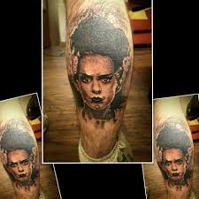 tattoo shops near me in alabama under your skin tattoo cedar bluff alabama 256 557 0788 home