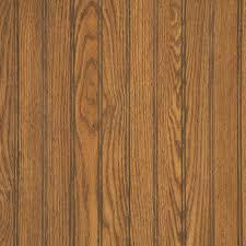 Dark Wood Furniture Texture Furniture Wonderful Oak Paneling With Dark Wood Color And Nice
