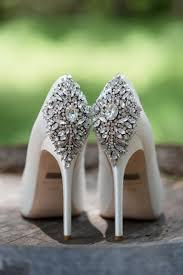 wedding shoes halifax vintage garden wedding at harmony gardens and