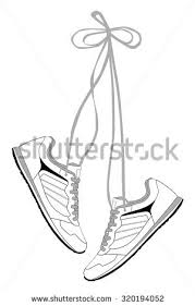 pair of shoes stock images royalty free images u0026 vectors