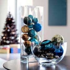 christmas home trends for 2015 u2013 the upcoming