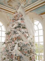 items similar to chic white peacock ornament tree topper
