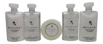 bvlgari soap 72 listings