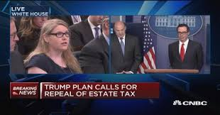 the white house just outlined its tax plan here u0027s what u0027s in it
