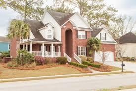 park circle homes for sale north charleston sc
