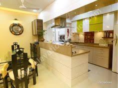 Indian Style Kitchen Design Small Kitchen Design Indian Style Modular Kitchen Design In India
