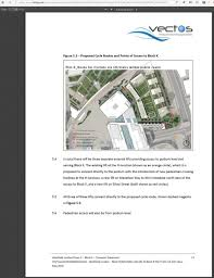 100 westfield london floor plan exclusive first look