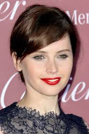 bet bangs for thick hair low forehead 25 best fringe hairstyles to refresh your look