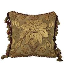 accent pillows throw pillows reilly chance collection reilly