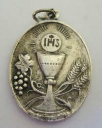 catholic medals 56 best catholic medals images on catholic medals