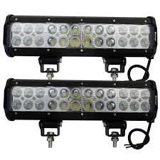 Truck Light Bars Led by Online Get Cheap Light Bar Led Aliexpress Com Alibaba Group