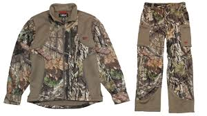 Mossy Oak Duck Blind Camo Clothing Walls Offers 10x Apparel In Break Up Country Mossy Oak