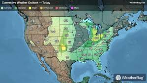 Wisconsin Weather Radar Map by Woodville Al Current Weather Forecasts Live Radar Maps U0026 News