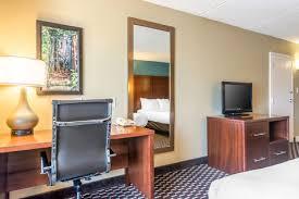 Comfort Suites St Augustine Fl Downtown St Augustine Hotel Villa Victor Ascend Hotel