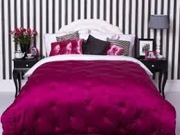 bedrooms alluring black bedroom ideas pink and grey bedroom