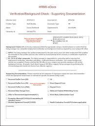 piping designer cover letter