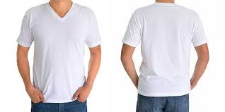 royalty free v neck shirt template pictures images and stock