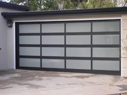 Garage Door Interior Panels Glass Panel Garage Door I22 About Stunning Interior Home
