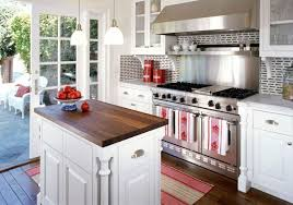 Tiny House Kitchen Designs Kitchen Design Magnificent Movable Island Kitchen Ideas For