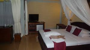 kuta puri bungalow in kuta u2022 holidaycheck bali indonesien
