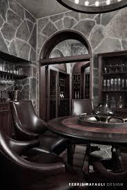 architecture by ferris rafauli luxury pinterest architecture