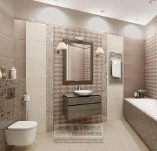 Home Design Pro Software Free Download Bathroom Interior Design Ideas Lavatory Interior Pictures