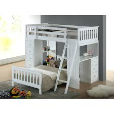 Crib Mattress Sizes Crib Mattress Size Bunk Beds Photos Of Bedrooms Interior Design