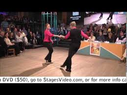 2014 national shag contest 2014 nsdc junior ii chions youtube