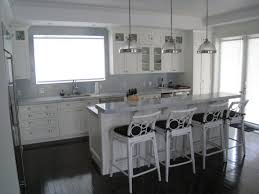 kitchen cabinets miami kitchen cabinet miami gabinetes de cocina