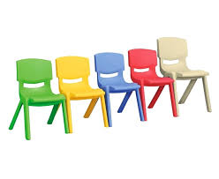 stackable outdoor plastic chairs u2013 guide