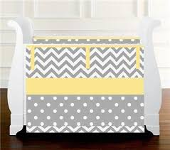 best 25 yellow crib ideas on pinterest grey cot bedding