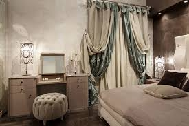 Bedroom Furniture Storage by Bedroom Attractive Wood Furniture Also Large Wall Mirrors