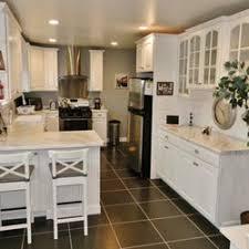 Home Design Center Flooring Inc Worley U0027s Home Design Center 38 Photos U0026 37 Reviews Contractors