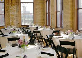cheap wedding venues mn midwestern days picking a wedding venue in minneapolis