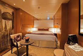 costa fascinosa cabina interna scheda nave costa neoromantica ticket costa