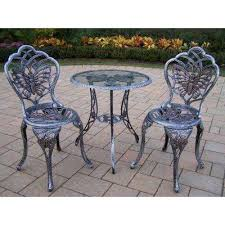 Butterfly Patio Chair Butterfly Patio Dining Furniture Patio Furniture The Home Depot