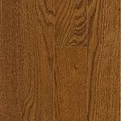 prefinished hardwood floors bellawood prefinished solid domestic hardwood flooring buy