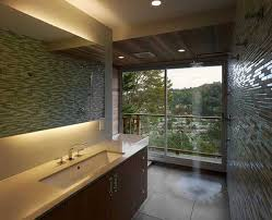 Bathroom Shower Windows Walk In Shower Designs Ideal Contemporary Bathroom Design Solution