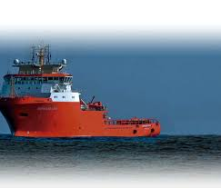 chartering u0026 management of offshore support vessels