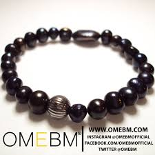 bead pearl bracelet images Top natural pearls bracelet jewelry for women men omebm be jpg