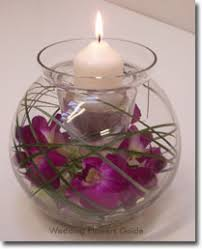 candle arrangements wedding candle centerpieces are the ideal decoration
