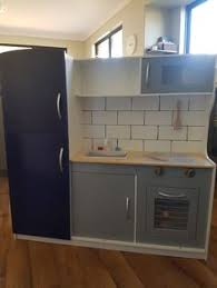 kmart furniture kitchen kitchen hack kmart rooms kitchens cubby