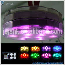 rgb led puck lights rgb color changing ultra thin led puck light used in bar buy ultra