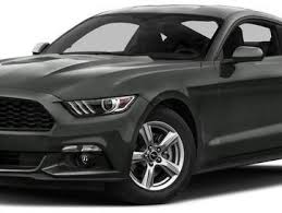ford mustang seattle ford mustang seattle 216 ford mustang used cars in seattle