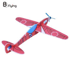 airplane party bags reviews online shopping airplane party bags