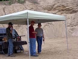Peoria Tent And Awning Peoria Gun Shows