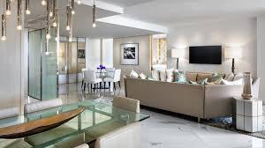 Interior Designers In Miami Miami Beach Luxury Hotel The St Regis Bal Harbour Resort